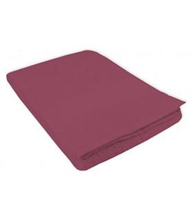 Asciugamani Wally da Bagno in Cotone da 360 Gr. Vari Colori e Misure