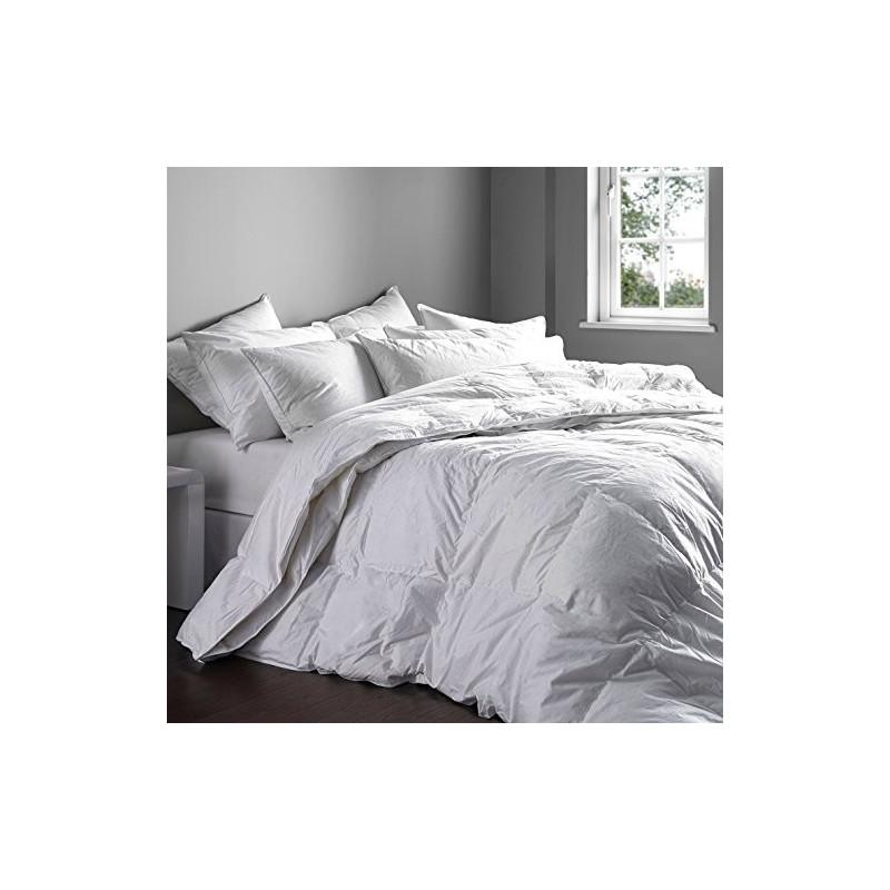 brand new fe91c 98837 PIUMINO 4 stagioni in calda e morbida MICROFIBRA - Tata Home