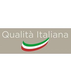 Guanciale ORTOPEDICO - dimensioni 50X80 cm. altezza 18 cm. MADE IN ITALY