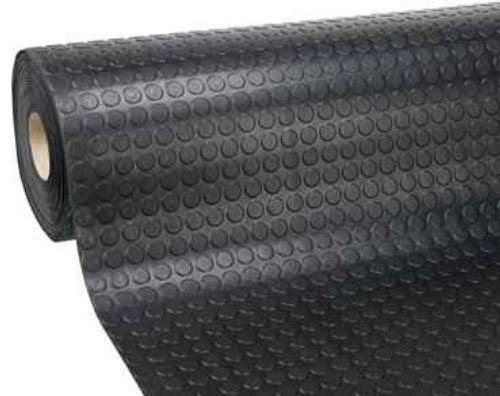 Passatoia rivestimento pavimenti in pvc antiscivolo flessibile e
