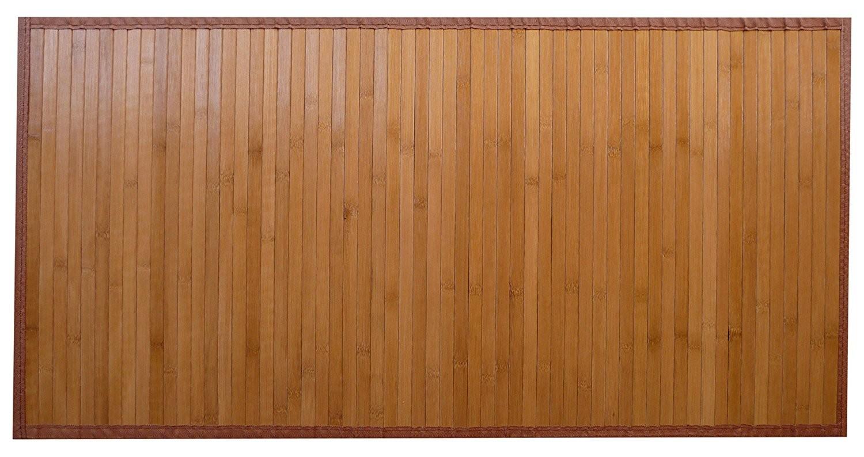 50x320 cm Colore Giallo 2714
